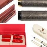 Promosyon Kalem Ve Kalem Setleri